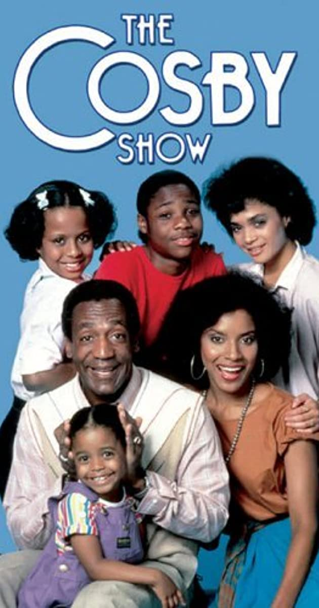 Image result for the cosby show