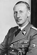 Image of Reinhard Heydrich