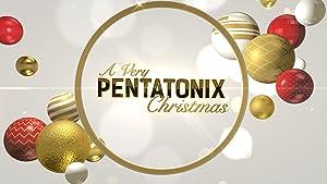 Permalink to Movie A Very Pentatonix Christmas (2017)