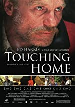 Touching Home(2010)