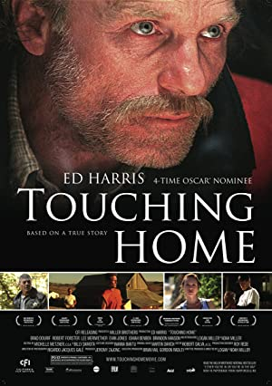 Touching Home