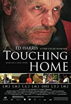 Primary image for Touching Home