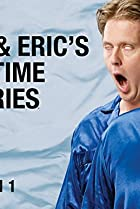 Image of Tim and Eric's Bedtime Stories