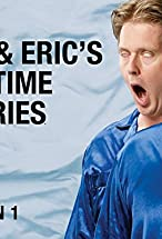 Primary image for Tim and Eric's Bedtime Stories