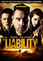 The Liability(2013)