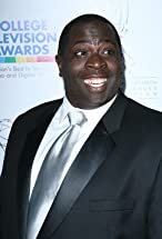 Gary Anthony Williams's primary photo