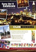 Clik Honors: Elite 25 Awards