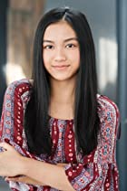 Image of Kaitlin Cheung
