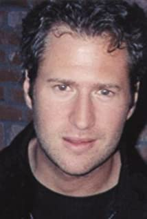 Jordan Schur Picture