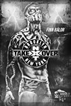 Image of NXT TakeOver: Brooklyn