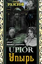Image of Upiór