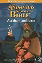 Image of Animated Stories from the Bible: Abraham and Isaac
