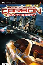 Image of Need for Speed Carbon: Own the City