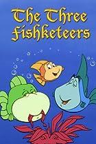Image of The Three Fishketeers