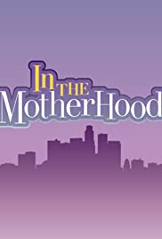 In the Motherhood Poster