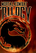Image of Mortal Kombat Trilogy