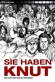 Sie haben Knut (2003) Poster - Movie Forum, Cast, Reviews