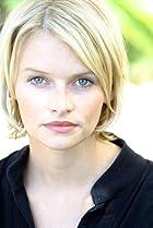 Image of Bree Desborough