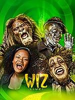 The Wiz Live!(2015)