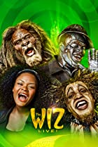 Image of The Wiz Live!