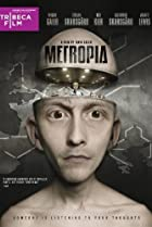 Image of Metropia