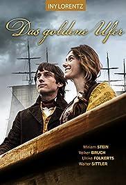 Das Goldene Ufer (2015) Online