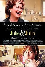 Julie And Julia(2009)