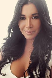 Claudia Lopez Picture