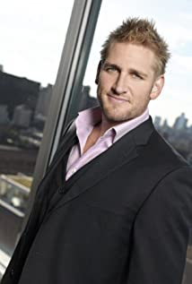 Curtis Stone Picture
