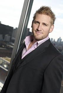 Aktori Curtis Stone