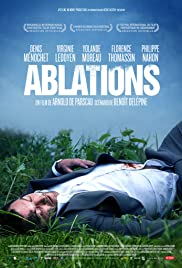 Ablations Poster