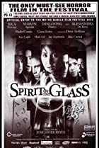 Image of Spirit of the Glass