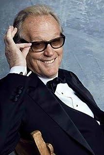 Peter Fonda New Picture - Celebrity Forum, News, Rumors, Gossip