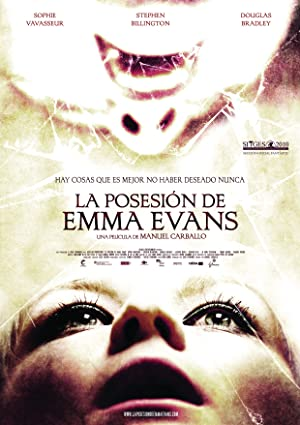 watch Exorcismus full movie 720