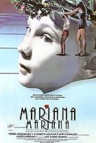 Image of Mariana, Mariana