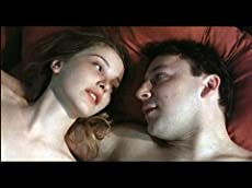 Three Colors: White: The Criterion Collection - Blu-Ray