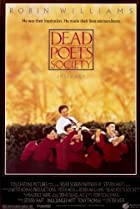 Image of Dead Poets Society