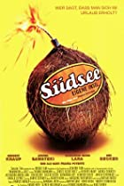 Südsee, eigene Insel (1999) Poster