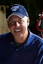 David M. Rakoczy's primary photo