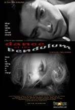 Dance of the Pendulum