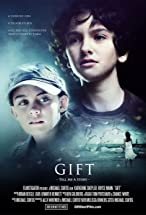 Primary image for Gift