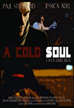 A Cold Soul