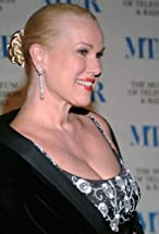 Jean Kasem's primary photo