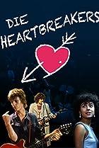 Image of Die Heartbreakers