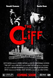 Watch Online The Cliff HD Full Movie Free