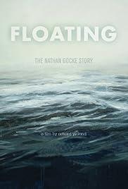 Floating: The Nathan Gocke Story Poster
