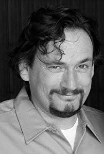 Bill Steven McLean Picture