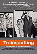 Primary image for Trainspotting