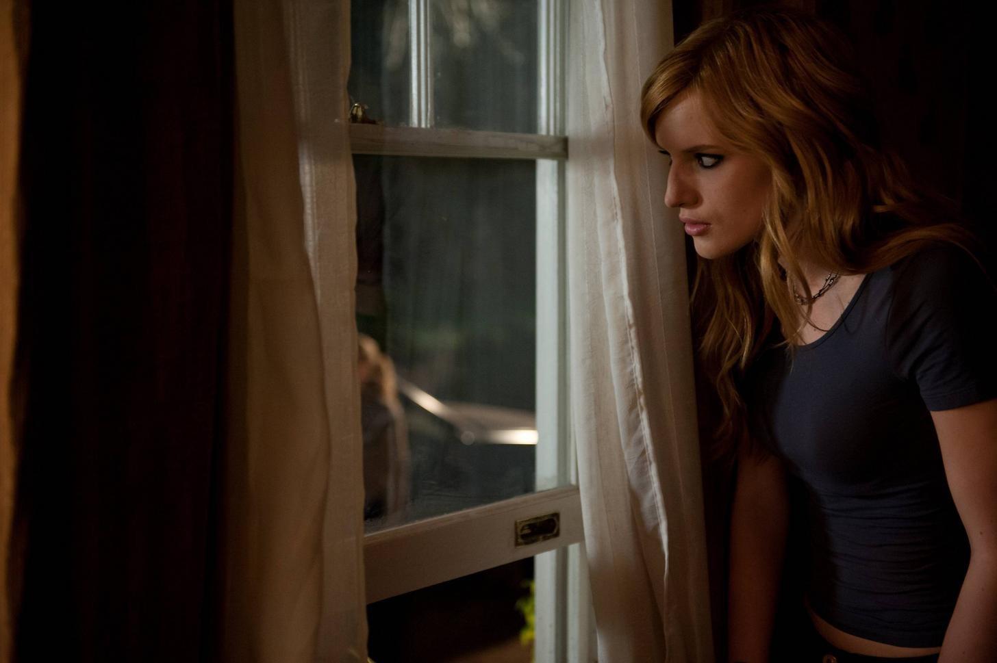 Amityville: The Awakening (2017), filme online HD subtitrat în limba Română