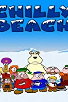 Image of Chilly Beach